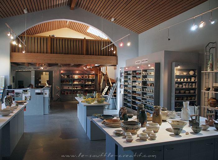 giroussens-maison-de-la-ceramique-contemporaine-P8104468