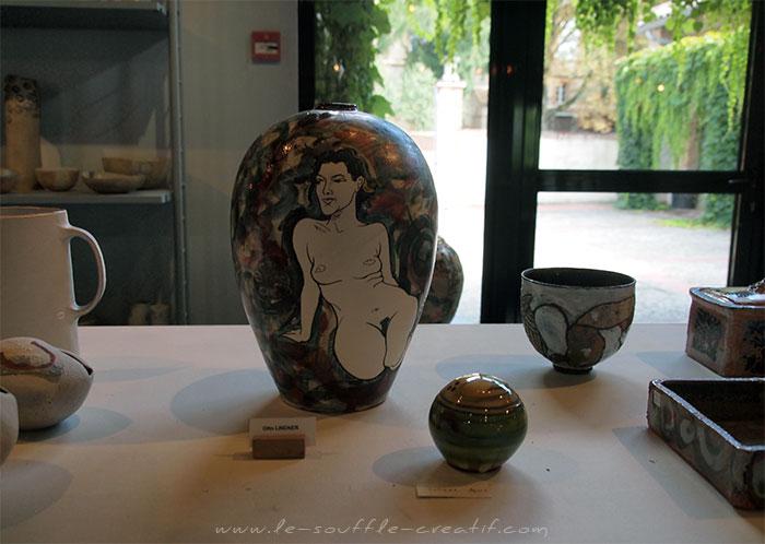 giroussens-maison-de-la-ceramique-contemporaine-P8104472