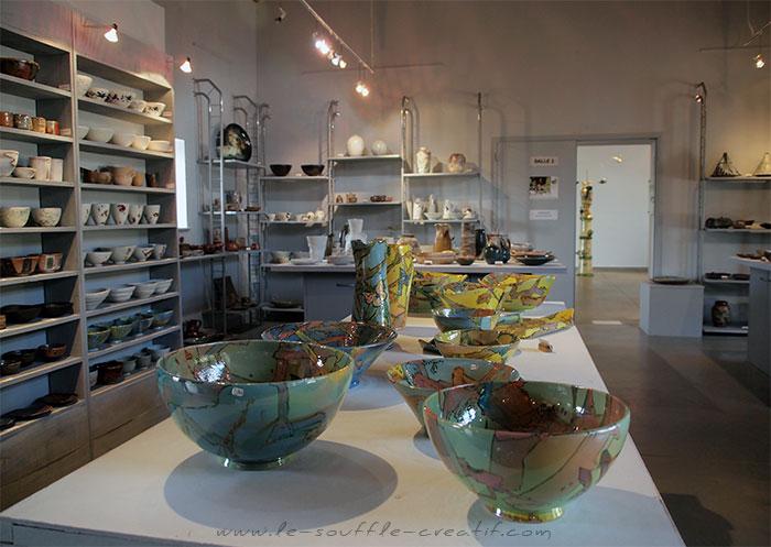 giroussens-maison-de-la-ceramique-contemporaine-P8104473