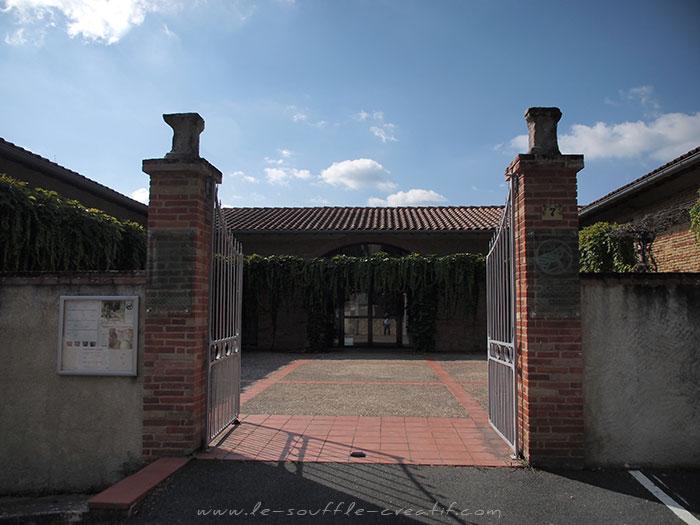 giroussens-maison-de-la-ceramique-contemporaine-P8104484