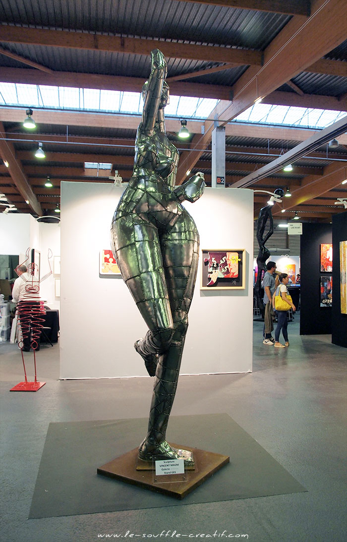 salon-art3f-paris-2015-P9058832