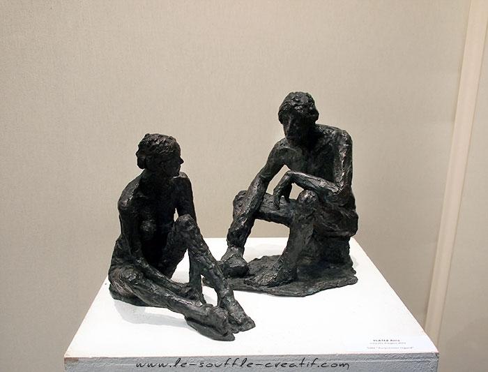 Art-en-Capital-PB282405