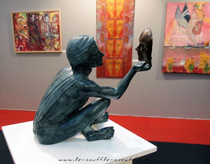 Art-en-Capital-PB282444