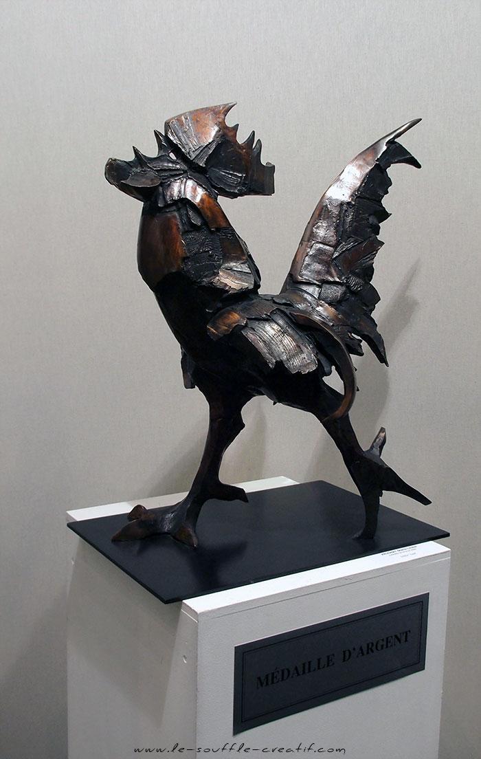 Art-en-Capital-PB282592