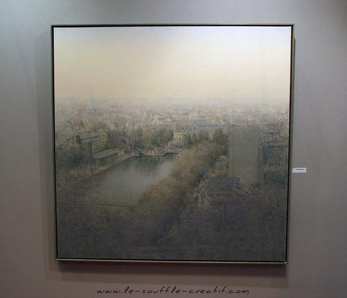 Art-en-Capital-PB282736