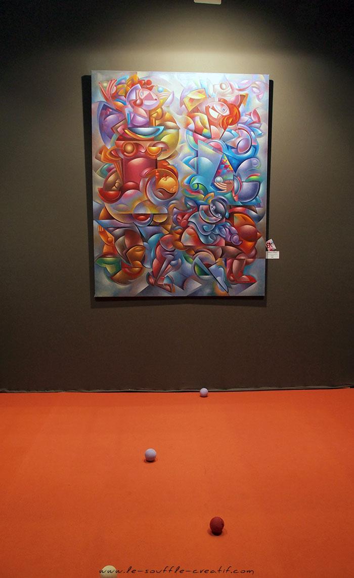 Art-en-Capital-PB282815