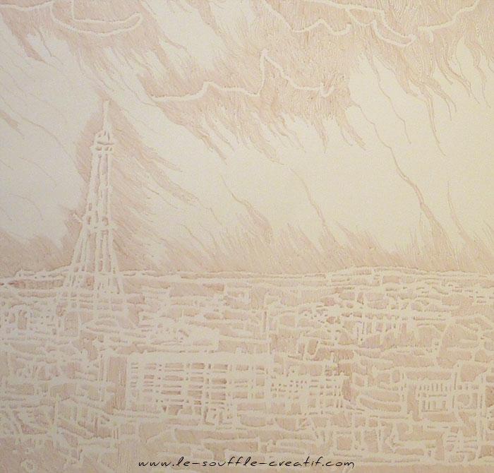 Mac-Paris-2015-mP1150778