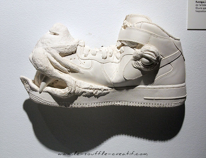 exposition-sneakers-2015-PC230646