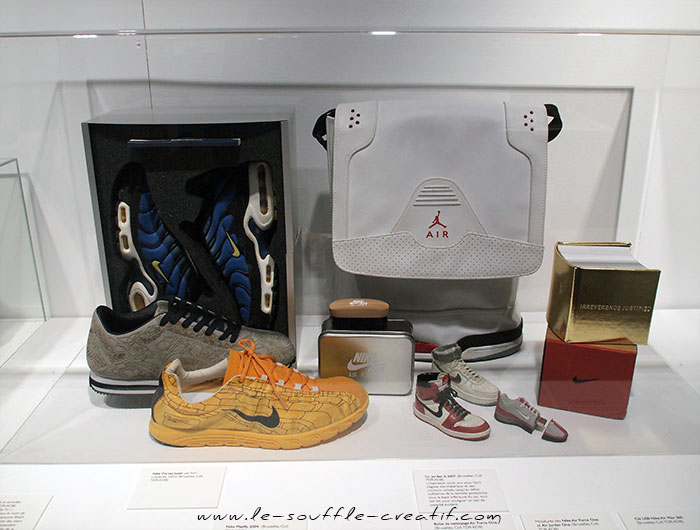 exposition-sneakers-2015-PC230647