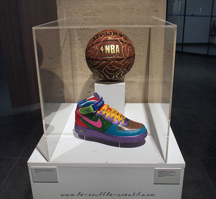 exposition-sneakers-2015-PC230655