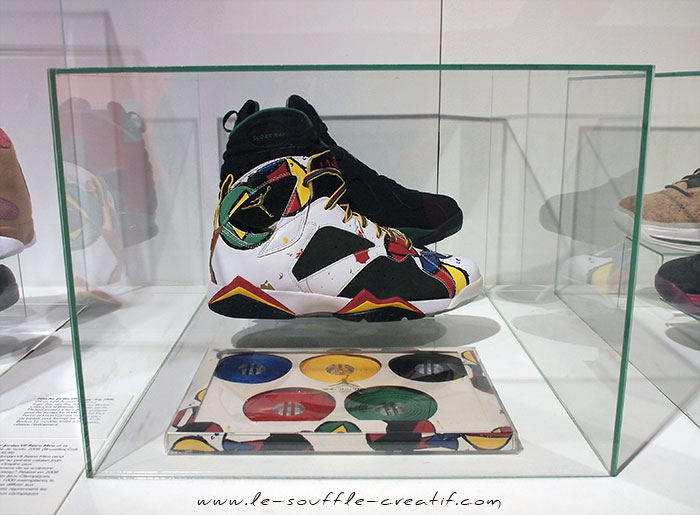 exposition-sneakers-2015-PC230672
