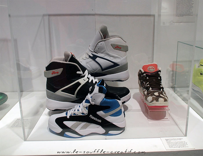 exposition-sneakers-2015-PC230711