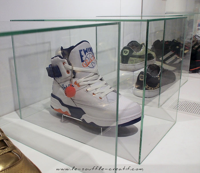 exposition-sneakers-2015-PC230715