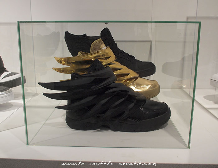 exposition-sneakers-2015-PC230719