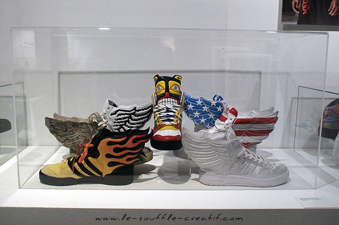 exposition-sneakers-2015-PC230723