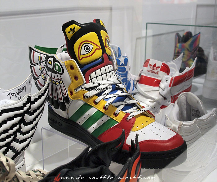 exposition-sneakers-2015-PC230726