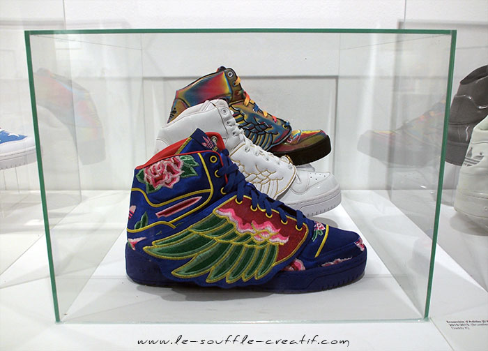 exposition-sneakers-2015-PC230728