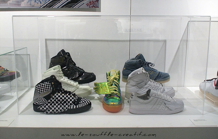 exposition-sneakers-2015-PC230731