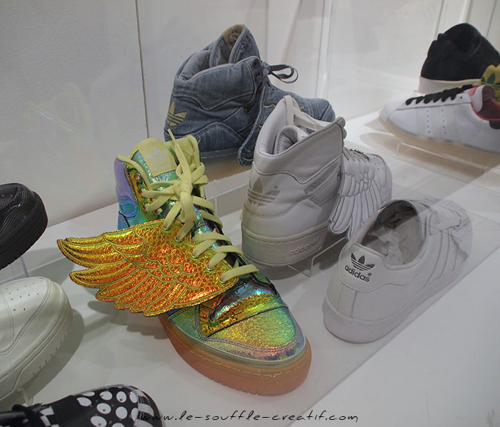 exposition-sneakers-2015-PC230732