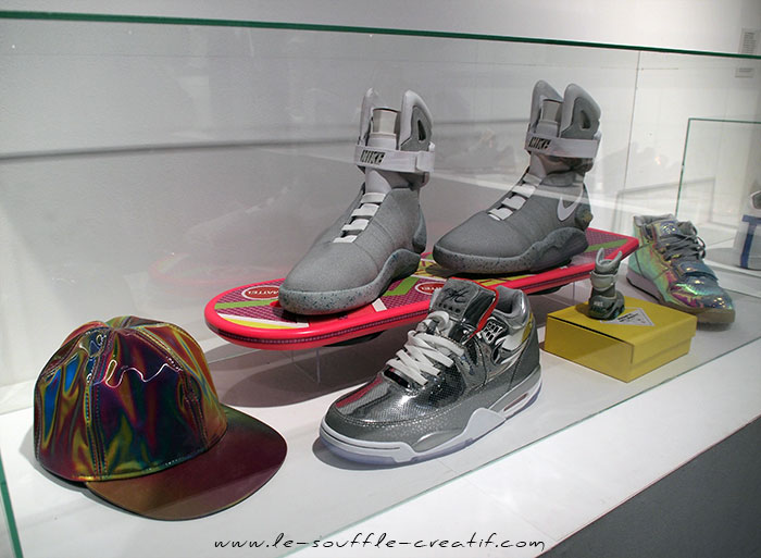 exposition-sneakers-2015-PC230756