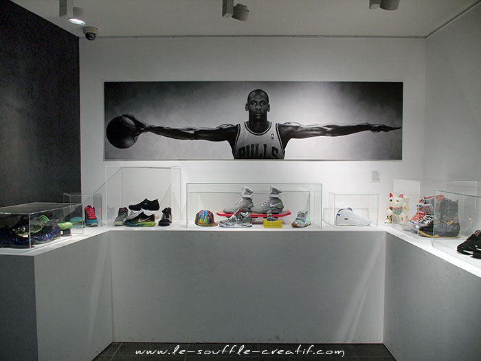 exposition-sneakers-2015-PC230770
