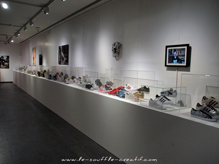 exposition-sneakers-2015-PC230771