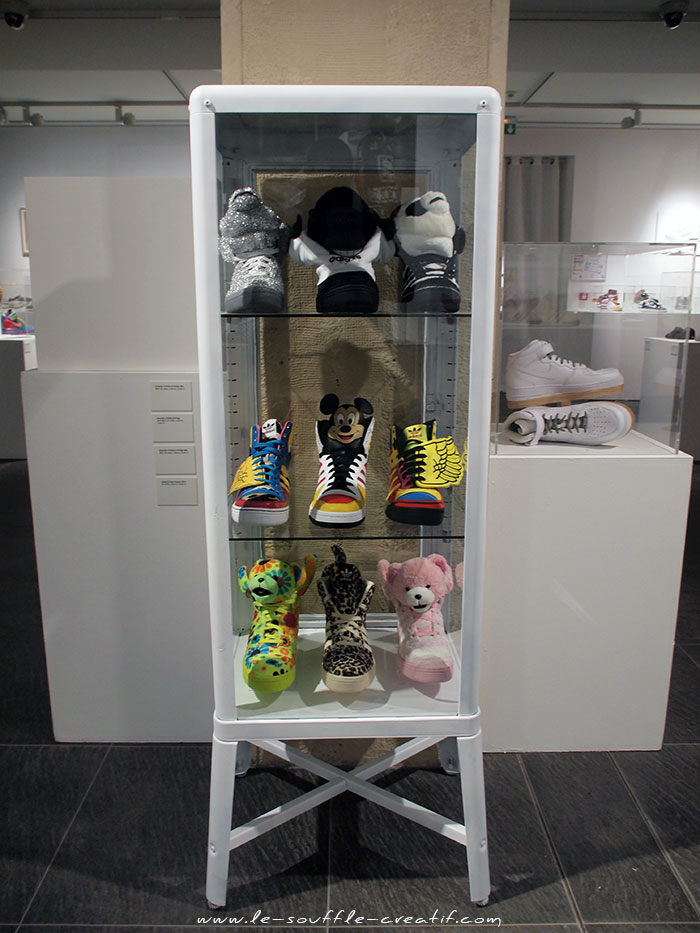 exposition-sneakers-2015-PC230774