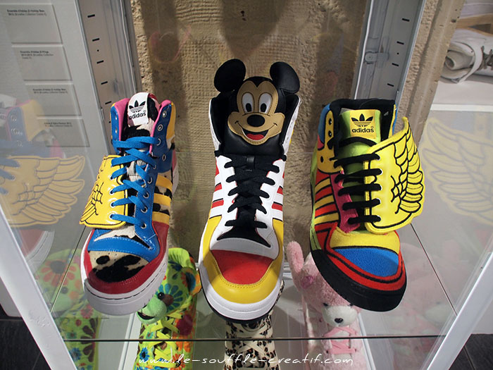 exposition-sneakers-2015-PC230775