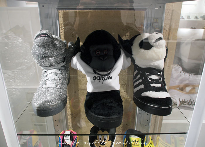 exposition-sneakers-2015-PC230777