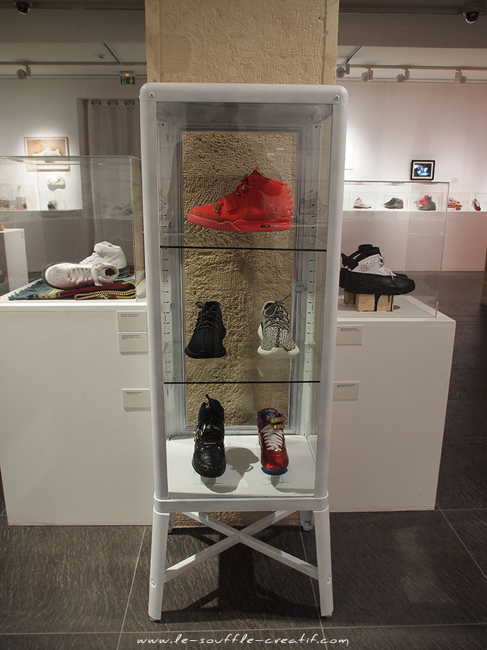 exposition-sneakers-2015-PC230781