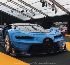 salon-concept-cars-P1271491