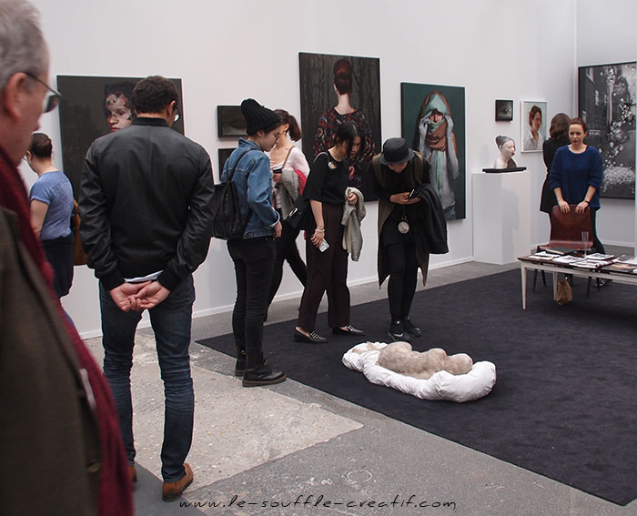 art-paris-art-fair-2016-P4032321