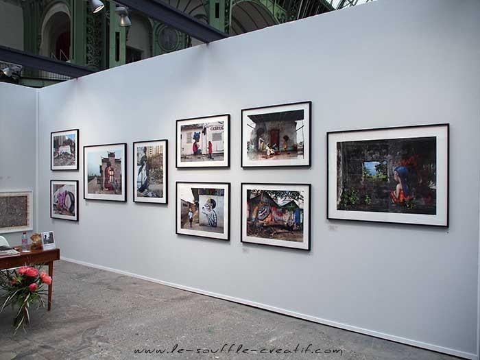 art-paris-art-fair-2016-P4032374