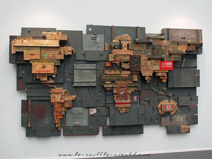 art-paris-art-fair-2016-P4032381