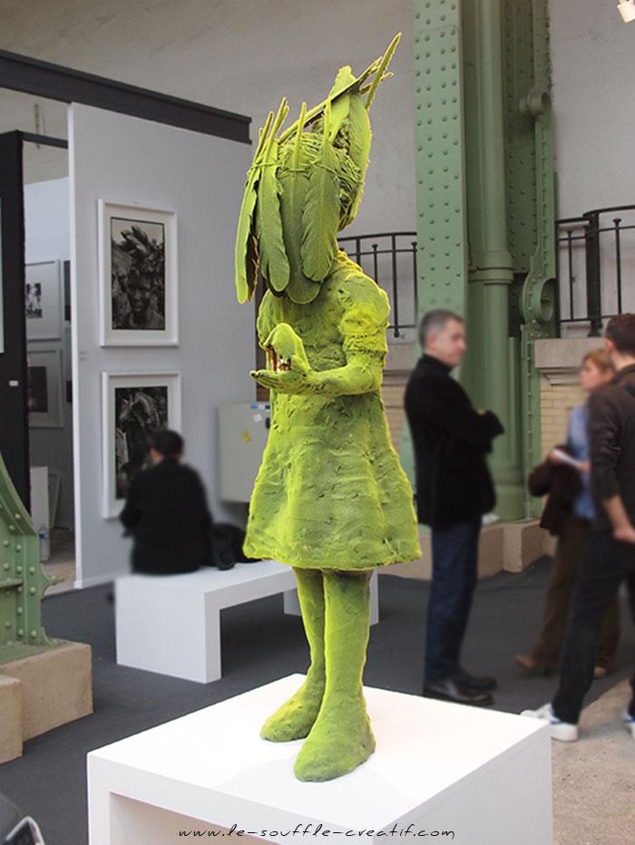 art-paris-art-fair-2016-P4032396