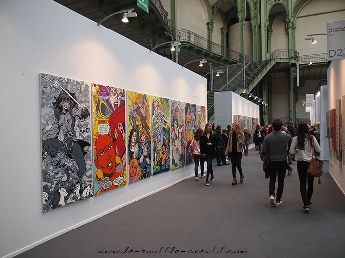 art-paris-art-fair-2016-P4032402