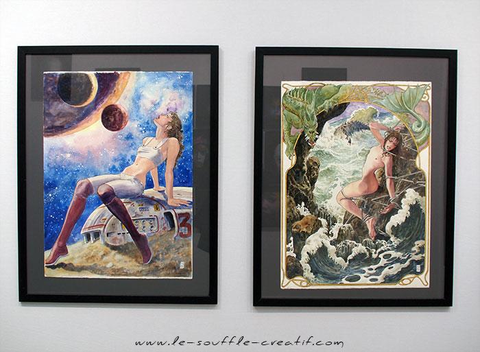 art-paris-art-fair-2016-P4032410