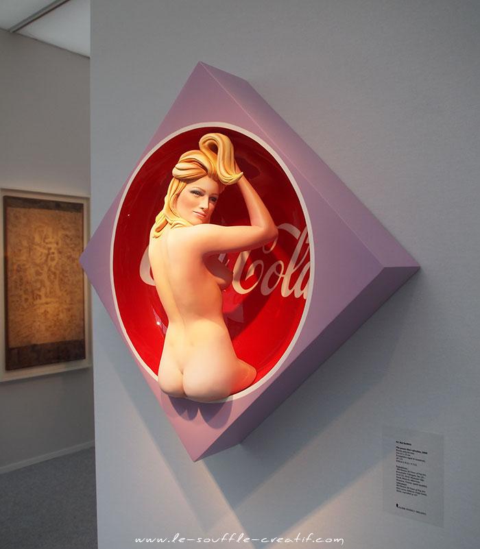 art-paris-art-fair-2016-P4032446