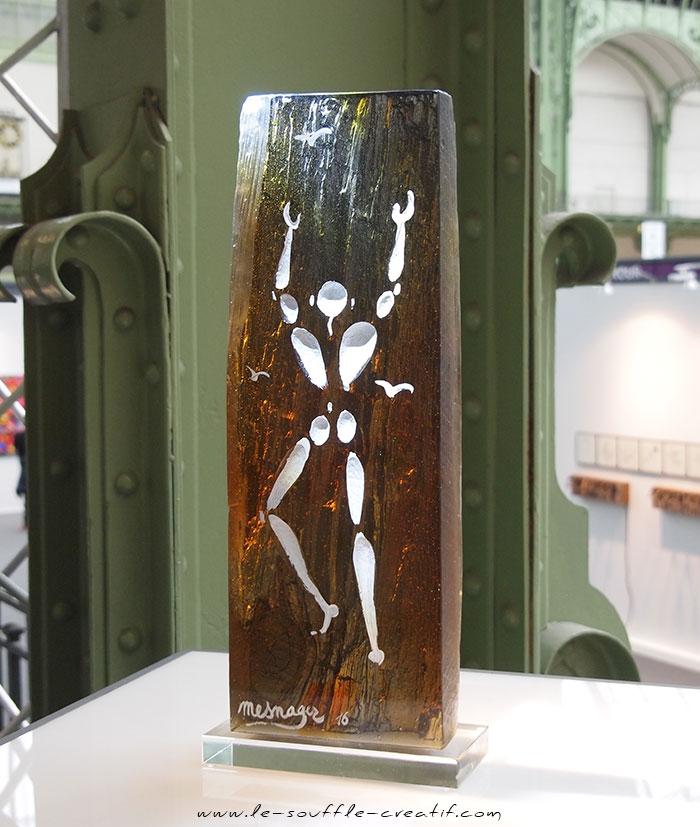 art-paris-art-fair-2016-P4032482
