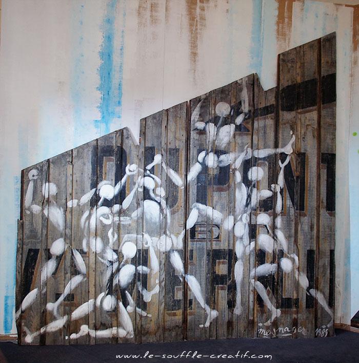 art-paris-art-fair-2016-P4032490