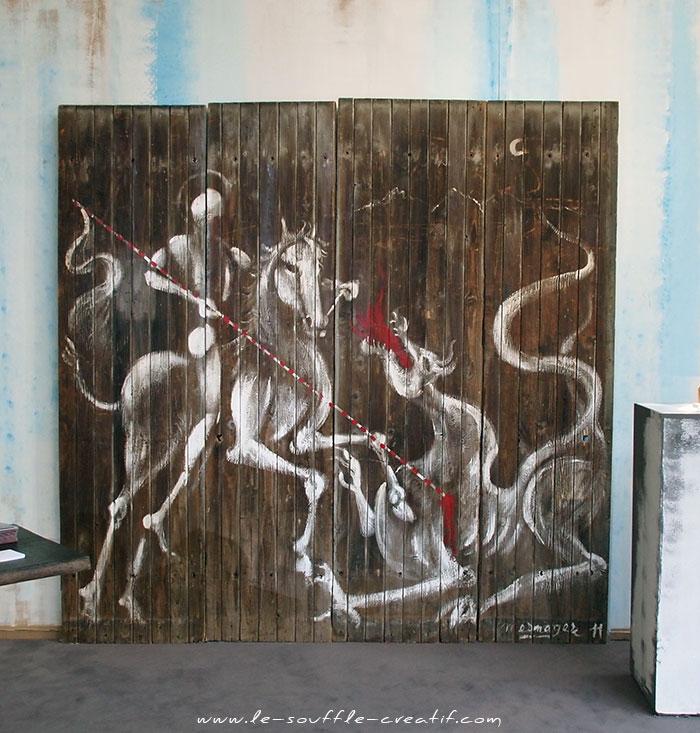 art-paris-art-fair-2016-P4032492