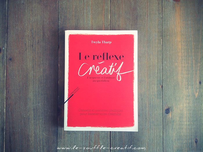 reflexe-creatif-twyla-tharp