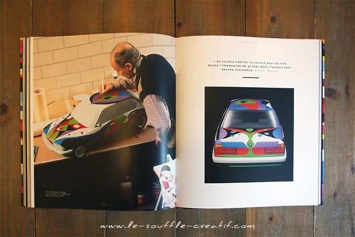 art-cars-P5293088-09