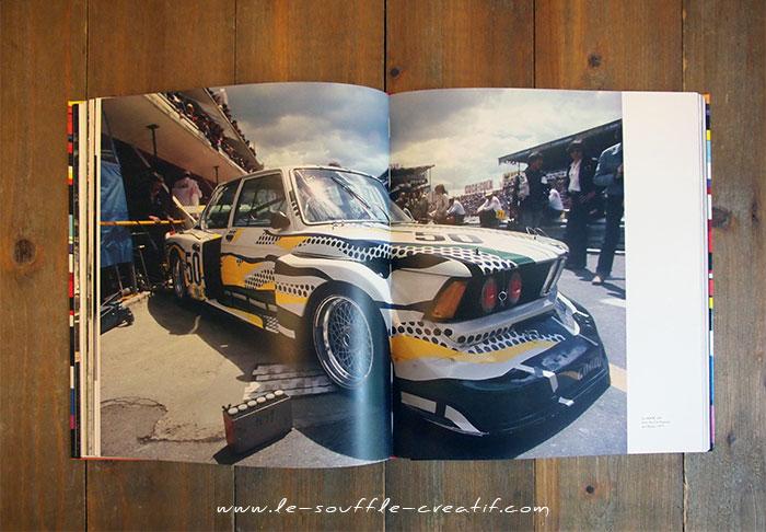 art-cars-P5293088-6