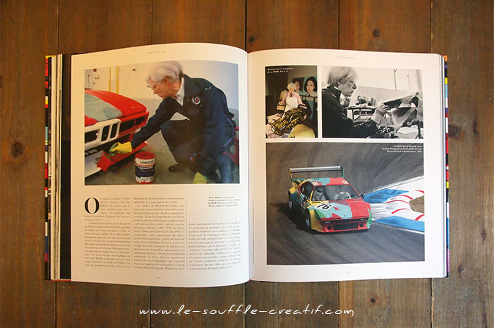 art-cars-P5293088-7