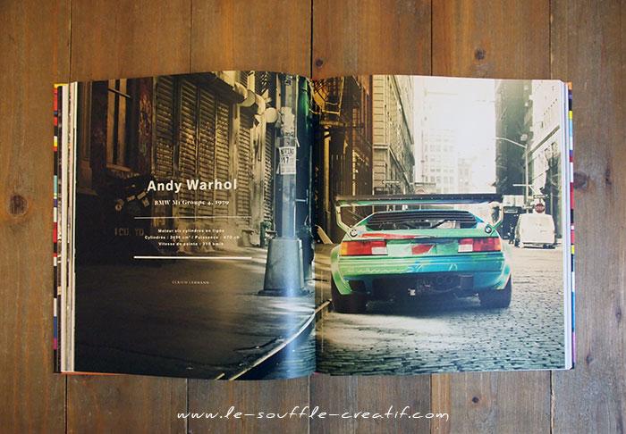 art-cars-P5293088-8