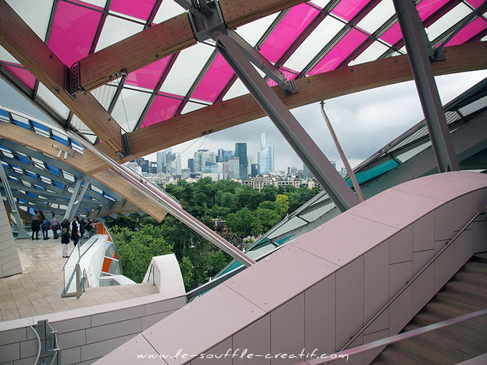 fondation-louis-vuitton-buren-P5222851