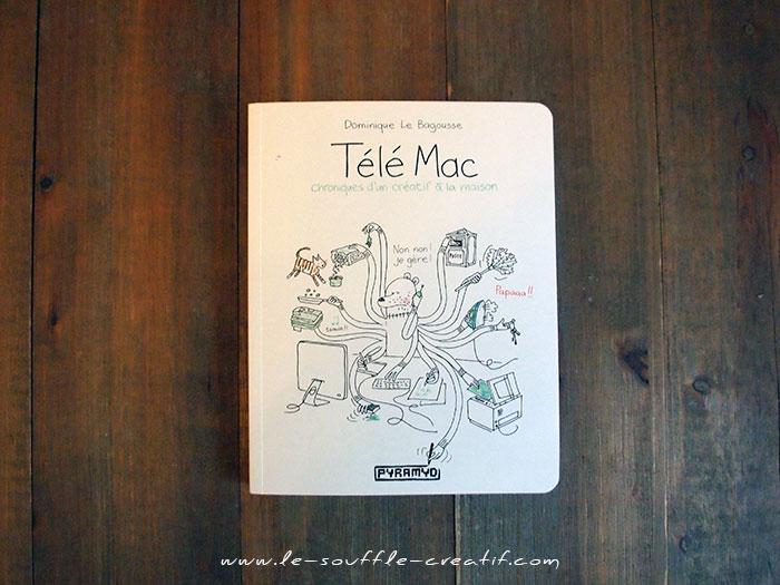 tele-mac-P5303131