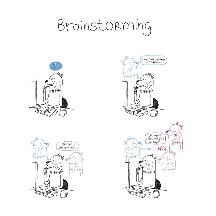 telemac-dominique-le-bagousse-Brainstorming1