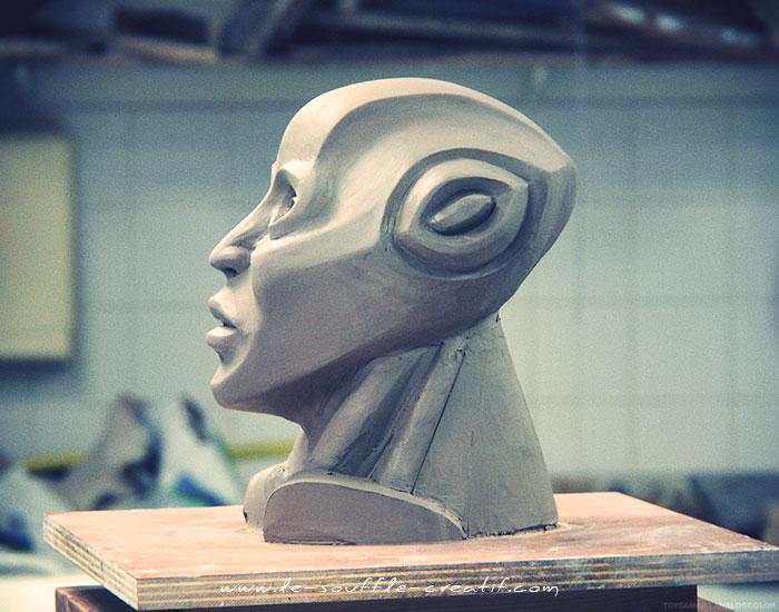 antoine-titus-sculpture-2